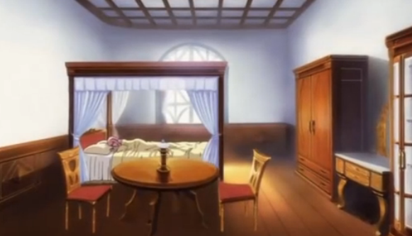 File:Louise's room.PNG