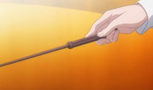 File:Louise's wand.PNG