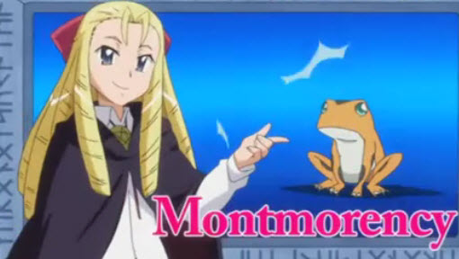 File:Motmorency 2.jpg
