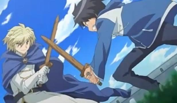File:Julio and Saito duel.PNG