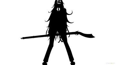 Download-hellsing-silhouette-hd-anime-wallpaper-anime-wallpaper