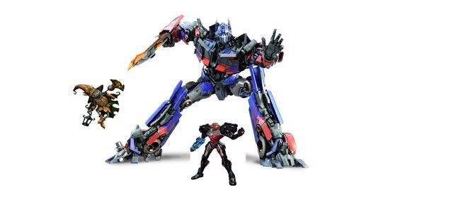 File:Transformers-Wallpaper-166.jpg