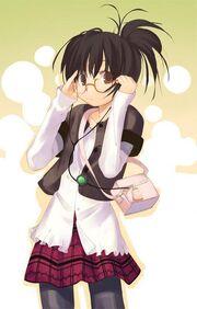 AnimeGirl106