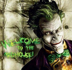 Joker-batman-arkham-city-2011-pc-game-review