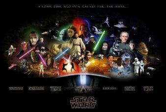 Star-Wars-Characters