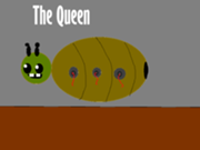 180px-The Queen