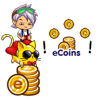 File:ECoins.png