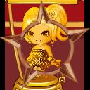 File:Badge-2793-0.png