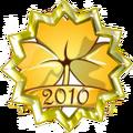 Thumbnail for version as of 23:01, November 1, 2011