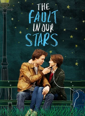 File:The-fault-in-our-stars-2014-03.jpg