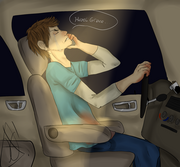 Just one thing tfios spoilers by anthybell-d5mwffd