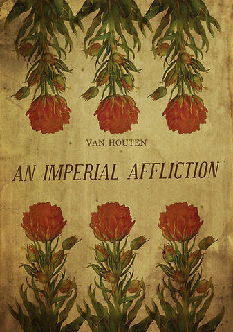 File:An Imperial Affliction cover.jpg