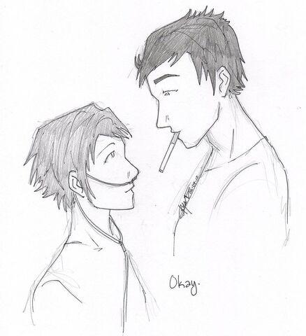 File:Okaycigarette.jpg