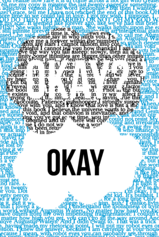 File:TFIOS poster.png