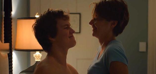 File:Fault-in-our-stars-trailer-sex-scene.jpg