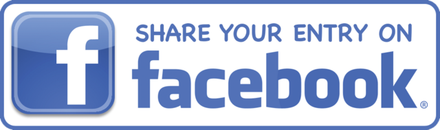 File:Fbshare.png