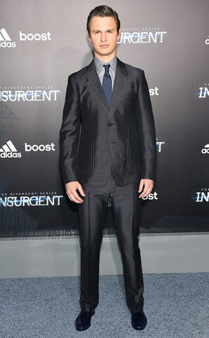 File:Rs 634x1024-150316191839-634.Ansel-Elgort-Insurgent-NYC.ms.031615.jpg