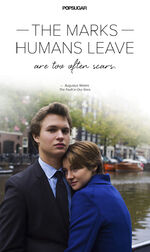 Best-Quotes-From-Fault-Our-Stars (7)