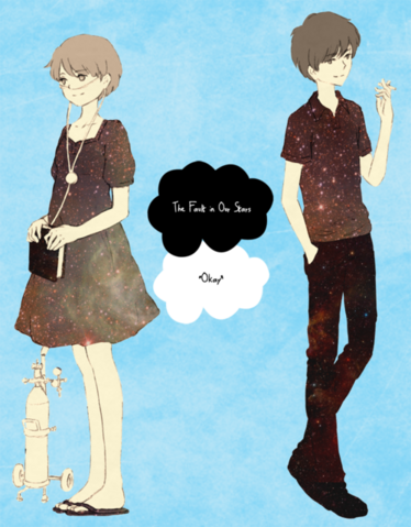 File:Fault-In-Our-Stars-Fan-Art-the-fault-in-our-stars-34488654-500-641.png