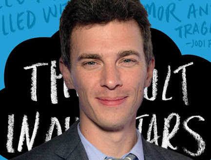 File:Josh-Boone-The-Fault-In-Our-Stars-Director-big-feature.jpg