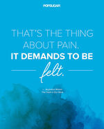 Best-Quotes-From-Fault-Our-Stars