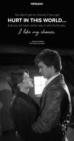 Best-Quotes-From-Fault-Our-Stars (5)