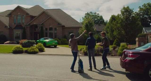 File:Throwing Eggs at Monica's car.jpg