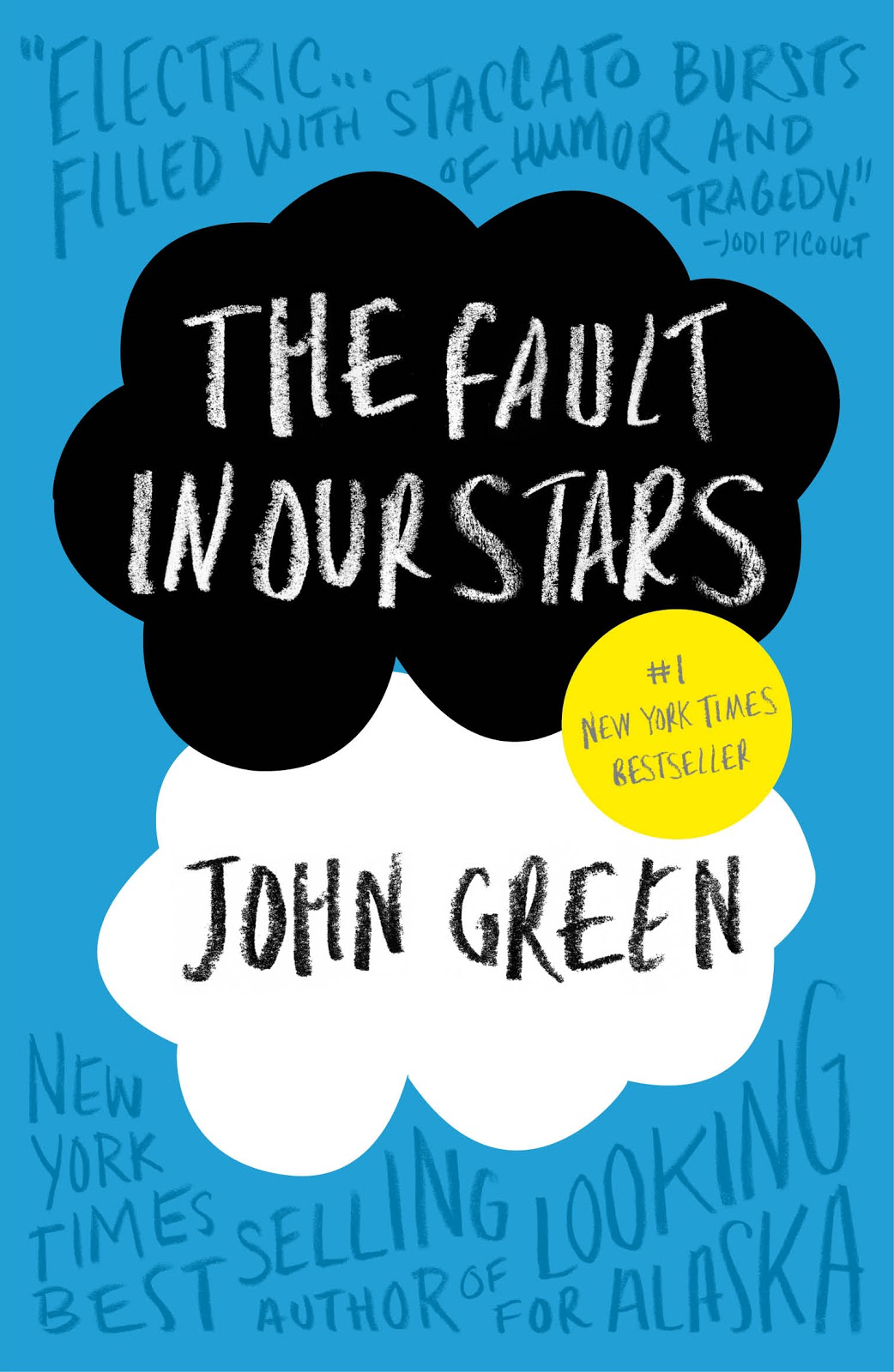 image tfiospng the fault in our stars wiki fandom