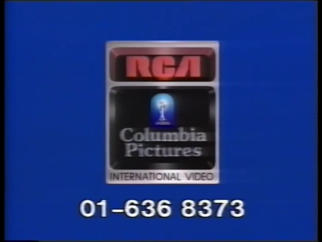 File:RCA-Columbia Pictures International Video Piracy Warning (1984) (S2) (V1).png