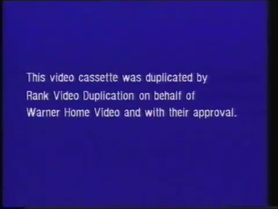 File:Warner Home Video Warning Screen (1980) (S1).png