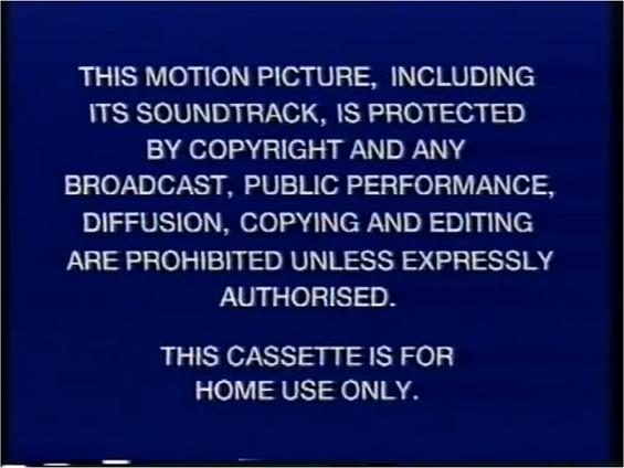 File:Buena Vista 1992 Warning Screen.png