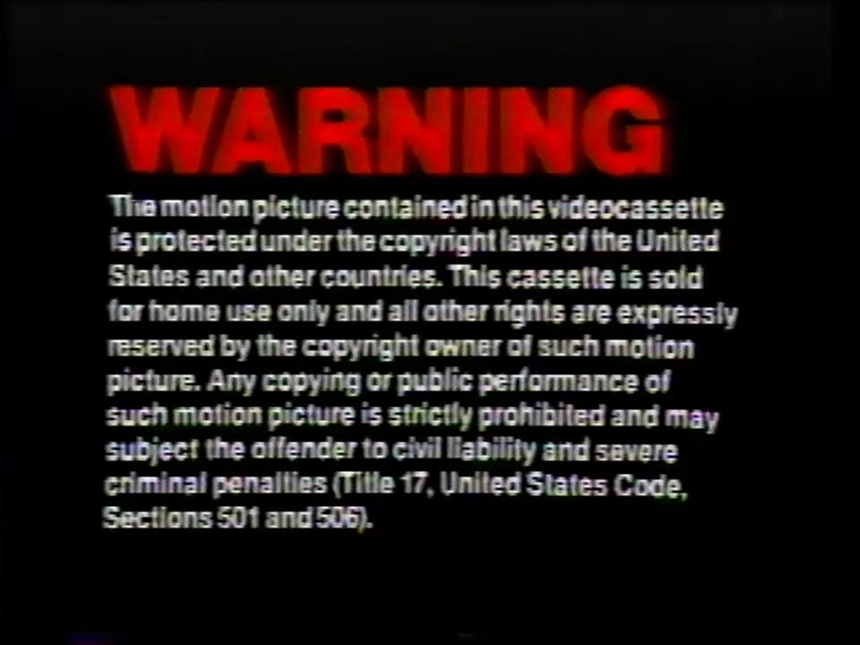 File:Universal 1980 Warning A.jpg