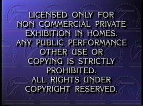 File:Paramount 1990 Warning.jpg