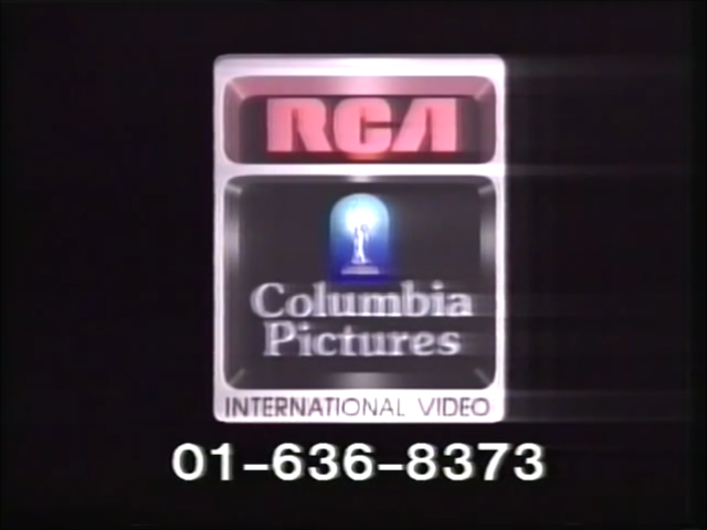 File:RCA-Columbia Pictures International Video Piracy Warning (1984) (S2) (V2).png