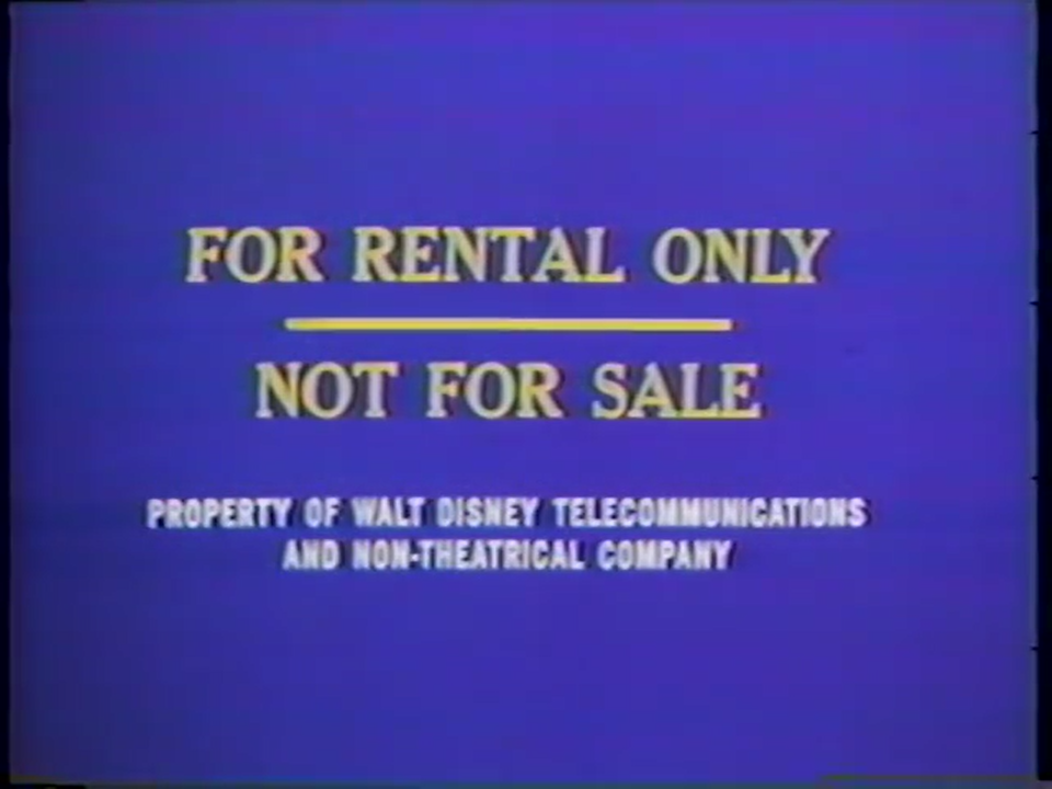 File:BVWD For Rental Only Not For Sale Screen.png