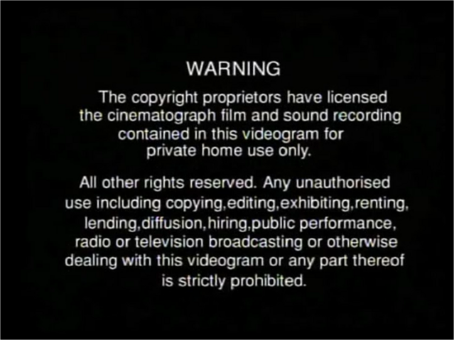File:POLYGRAM WARNING SCREEN.png