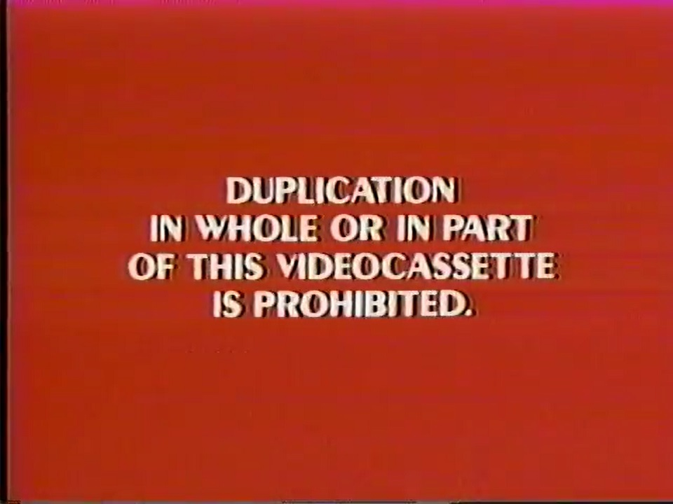 File:BVWD Duplication Screen 1.jpg
