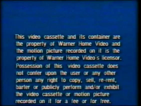 File:Warner Home Video UK Rental Warning (1980's) (S1).png