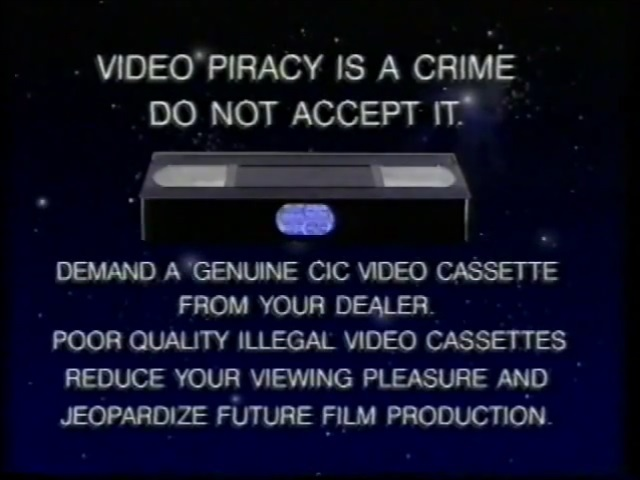 File:CIC Video Piracy Warning (1986).jpg