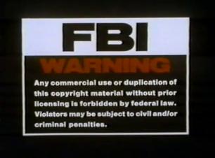 File:LionsGate FBI Warning Screen 1.png
