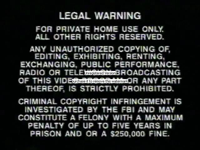 File:Warning Screen 4.jpg