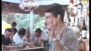 Opening to Good Morning Vietnam UK VHS (1988)