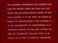 Magnetic Video UK Warning (1978).png