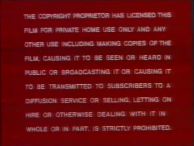 File:Magnetic Video UK Warning (1978).png