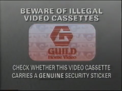 File:Guild Home Video Piracy Warning (1991) Hologram.png
