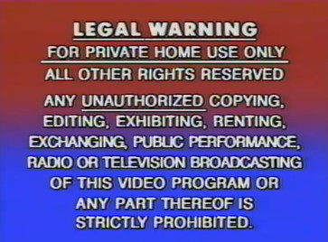 File:HBO Warning -2.jpg