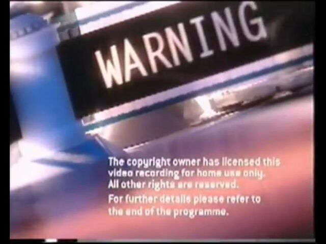 File:Paramount Home Entertainment UK Warning (2003).jpg