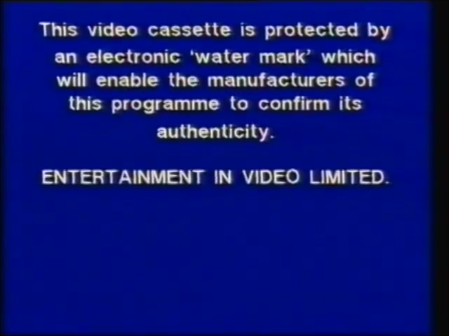 File:Entertainment in Video Warning (1983) (S2).png