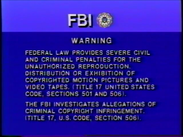 File:CTSP FBI Warning Screen 3a.jpg