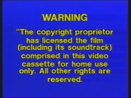 File:MGM Home Entertainment UK Warning 3b.png